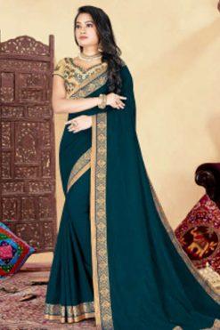 Ranjna Classy Saree Sari Wholesale Catalog 8 Pcs 247x371 - Ranjna Classy Saree Sari Wholesale Catalog 8 Pcs