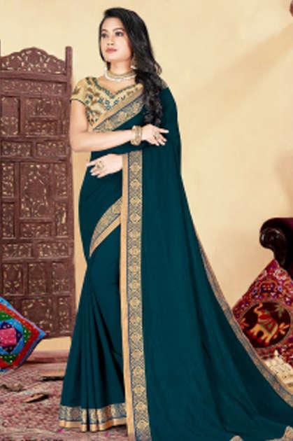 Ranjna Classy Saree Sari Wholesale Catalog 8 Pcs - Ranjna Classy Saree Sari Wholesale Catalog 8 Pcs