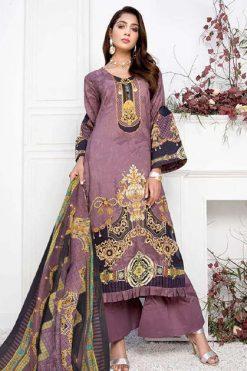 Sana Safinaz Kurnool Lawn Collection Vol 6 th Edition Salwar Suit Wholesale Catalog 4 Pcs 247x371 - Sana Safinaz Kurnool Lawn Collection Vol 6 th Edition Salwar Suit Wholesale Catalog 4 Pcs