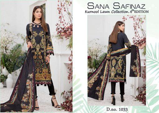 Sana Safinaz Kurnool Lawn Collection Vol 6 th Edition Salwar Suit Wholesale Catalog 4 Pcs 3 510x361 - Sana Safinaz Kurnool Lawn Collection Vol 6 th Edition Salwar Suit Wholesale Catalog 4 Pcs