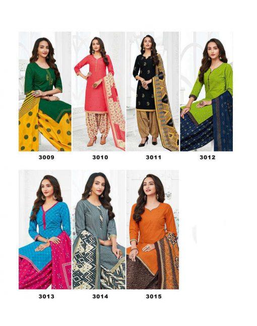 Suryajyoti Sui Dhaga Vol 10 Readymade Salwar Suit Wholesale Catalog 15 Pcs 16 510x646 - Suryajyoti Sui Dhaga Vol 10 Readymade Salwar Suit Wholesale Catalog 15 Pcs