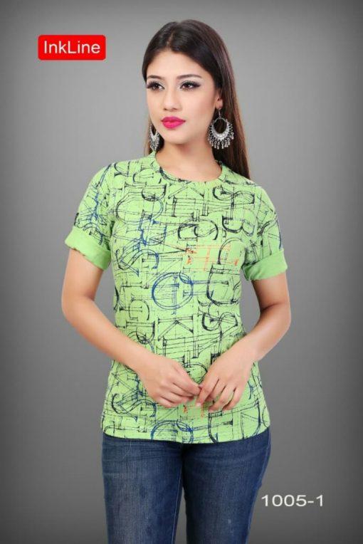 Varun InkLine Retro Vol 25 T Shirt Wholesale Catalog 5 Pcs 4 1 510x764 - Varun InkLine Retro Vol 25 T-Shirt Wholesale Catalog 5 Pcs