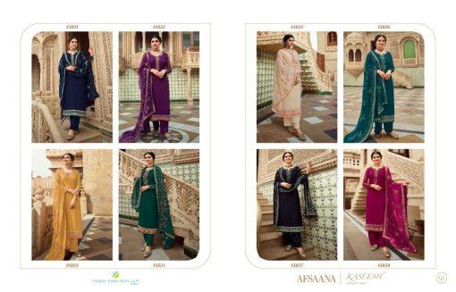 Vinay Kaseesh Afsaana Prachi Desai Salwar Suit Wholesale Catalog 8 Pcs 13 510x327 - Vinay Kaseesh Afsaana Prachi Desai Salwar Suit Wholesale Catalog 8 Pcs