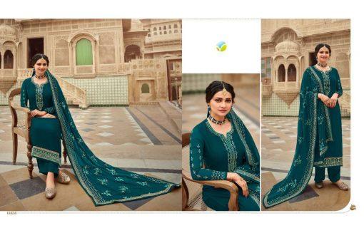 Vinay Kaseesh Afsaana Prachi Desai Salwar Suit Wholesale Catalog 8 Pcs 6 510x327 - Vinay Kaseesh Afsaana Prachi Desai Salwar Suit Wholesale Catalog 8 Pcs