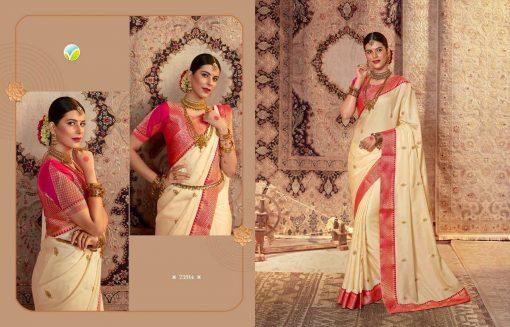 Vinay Sheesha Harmony Vol 4 Saree Sari Wholesale Catalog 9 Pcs 9 510x327 - Vinay Sheesha Harmony  Vol 4 Saree Sari Wholesale Catalog 9 Pcs