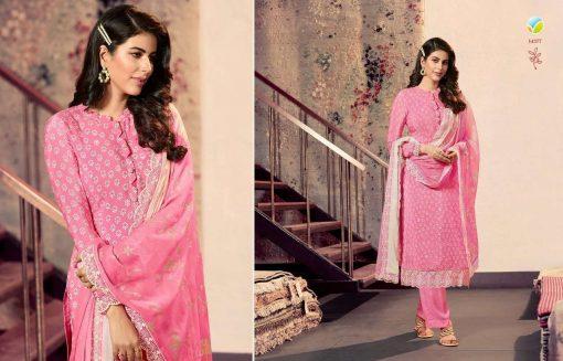 Vinay Silkina Royal Crepe Vol 31 Salwar Suit Wholesale Catalog 8 Pcs 5 510x327 - Vinay Silkina Royal Crepe Vol 31 Salwar Suit Wholesale Catalog 8 Pcs
