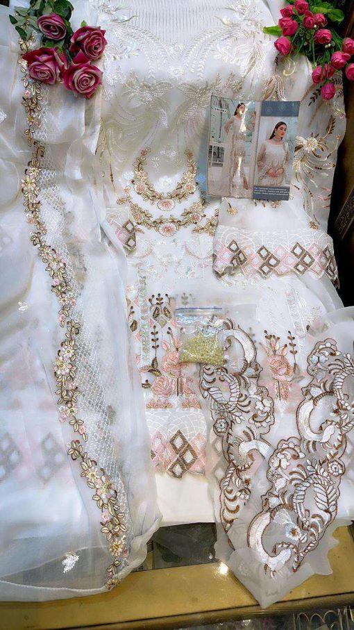 Zarqash Noor DN 2038 by Khayyira Salwar Suit Wholesale Catalog 5 Pcs 3 510x907 - Zarqash Noor DN 2038 by Khayyira Salwar Suit Wholesale Catalog 5 Pcs