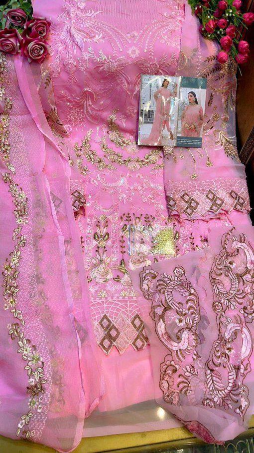 Zarqash Noor DN 2038 by Khayyira Salwar Suit Wholesale Catalog 5 Pcs 6 510x907 - Zarqash Noor DN 2038 by Khayyira Salwar Suit Wholesale Catalog 5 Pcs