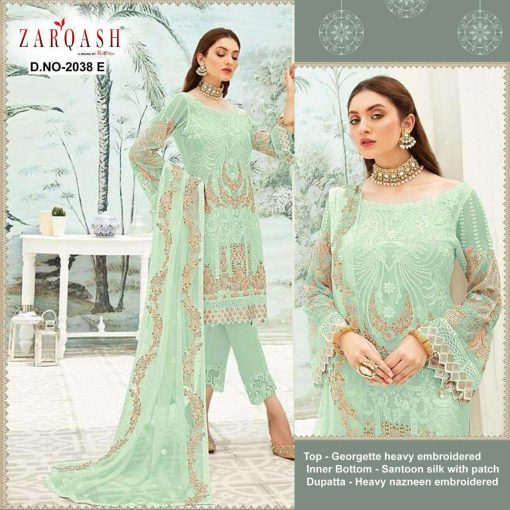 Zarqash Noor DN 2038 by Khayyira Salwar Suit Wholesale Catalog 5 Pcs 9 510x510 - Zarqash Noor DN 2038 by Khayyira Salwar Suit Wholesale Catalog 5 Pcs