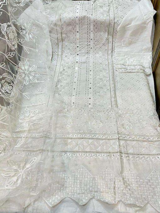 Zarqash Rouche by Khayyira Salwar Suit Wholesale Catalog 4 Pcs 4 510x680 - Zarqash Rouche by Khayyira Salwar Suit Wholesale Catalog 4 Pcs