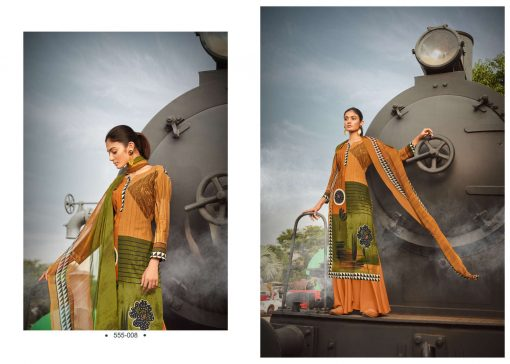 Belliza Vibes Salwar Suit Wholesale Catalog 10 Pcs 10 510x364 - Belliza Vibes Salwar Suit Wholesale Catalog 10 Pcs