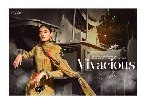 Belliza Vibes Salwar Suit Wholesale Catalog 10 Pcs 7 510x364 - Belliza Vibes Salwar Suit Wholesale Catalog 10 Pcs
