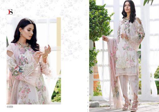 Deepsy Firdous Urbane Vol 4 Salwar Suit Wholesale Catalog 8 Pcs 3 510x360 - Deepsy Firdous Urbane Vol 4 Salwar Suit Wholesale Catalog 8 Pcs