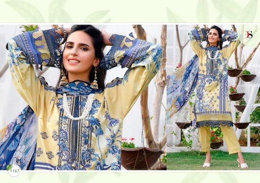 Deepsy Firdous Urbane Vol 5 Salwar Suit Wholesale Catalog 8 Pcs 6 510x360 - Deepsy Firdous Urbane Vol 5 Salwar Suit Wholesale Catalog 8 Pcs