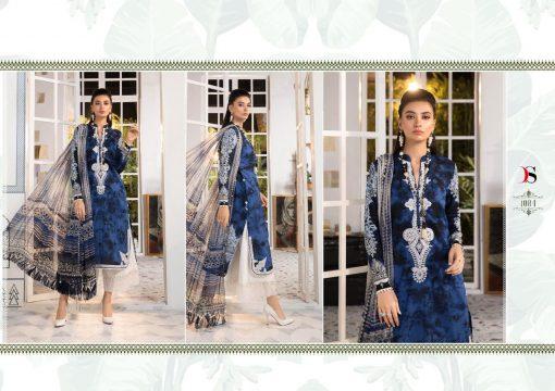 Deepsy Maria B M Print Vol 21 Salwar Suit Wholesale Catalog 8 Pcs 3 510x360 - Deepsy Maria B M Print Vol 21 Salwar Suit Wholesale Catalog 8 Pcs