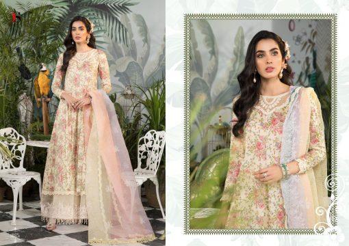 Deepsy Maria B M Print Vol 21 Salwar Suit Wholesale Catalog 8 Pcs 6 510x360 - Deepsy Maria B M Print Vol 21 Salwar Suit Wholesale Catalog 8 Pcs