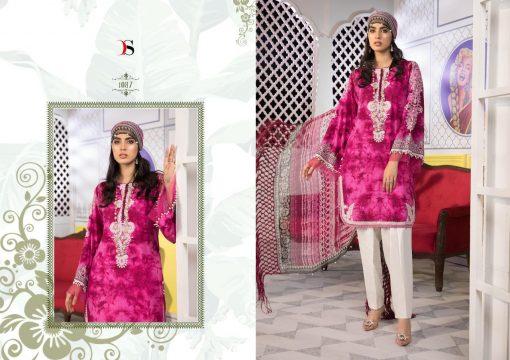 Deepsy Maria B M Print Vol 21 Salwar Suit Wholesale Catalog 8 Pcs 7 510x360 - Deepsy Maria B M Print Vol 21 Salwar Suit Wholesale Catalog 8 Pcs