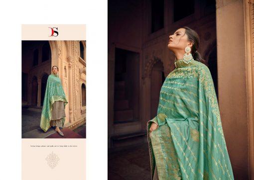 Deepsy Monalisa Vol 5 Salwar Suit Wholesale Catalog 6 Pcs 1 510x362 - Deepsy Monalisa Vol 5 Salwar Suit Wholesale Catalog 6 Pcs