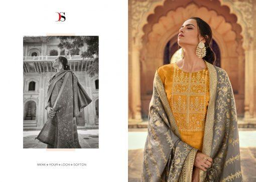 Deepsy Monalisa Vol 5 Salwar Suit Wholesale Catalog 6 Pcs 10 510x362 - Deepsy Monalisa Vol 5 Salwar Suit Wholesale Catalog 6 Pcs