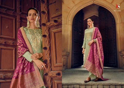 Deepsy Monalisa Vol 5 Salwar Suit Wholesale Catalog 6 Pcs 11 510x362 - Deepsy Monalisa Vol 5 Salwar Suit Wholesale Catalog 6 Pcs