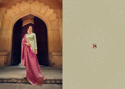 Deepsy Monalisa Vol 5 Salwar Suit Wholesale Catalog 6 Pcs 14 510x362 - Deepsy Monalisa Vol 5 Salwar Suit Wholesale Catalog 6 Pcs