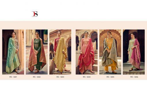 Deepsy Monalisa Vol 5 Salwar Suit Wholesale Catalog 6 Pcs 15 510x362 - Deepsy Monalisa Vol 5 Salwar Suit Wholesale Catalog 6 Pcs