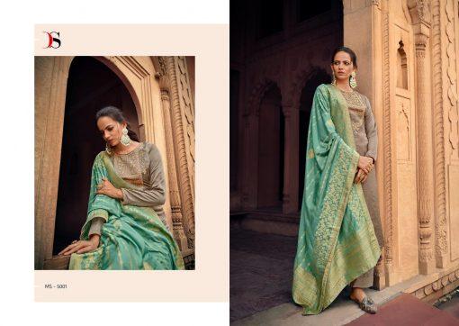 Deepsy Monalisa Vol 5 Salwar Suit Wholesale Catalog 6 Pcs 2 510x362 - Deepsy Monalisa Vol 5 Salwar Suit Wholesale Catalog 6 Pcs