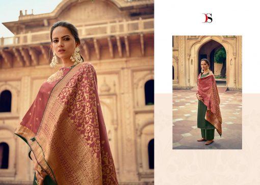 Deepsy Monalisa Vol 5 Salwar Suit Wholesale Catalog 6 Pcs 4 510x362 - Deepsy Monalisa Vol 5 Salwar Suit Wholesale Catalog 6 Pcs