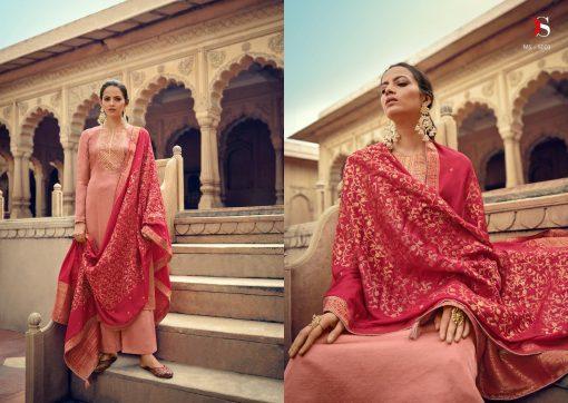 Deepsy Monalisa Vol 5 Salwar Suit Wholesale Catalog 6 Pcs 6 510x362 - Deepsy Monalisa Vol 5 Salwar Suit Wholesale Catalog 6 Pcs