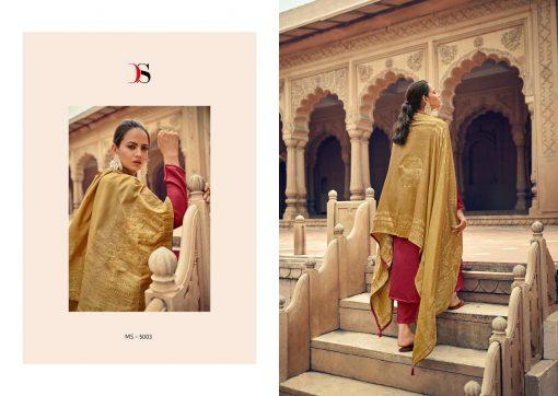 Deepsy Monalisa Vol 5 Salwar Suit Wholesale Catalog 6 Pcs 7 510x362 - Deepsy Monalisa Vol 5 Salwar Suit Wholesale Catalog 6 Pcs