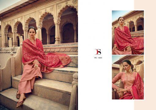 Deepsy Monalisa Vol 5 Salwar Suit Wholesale Catalog 6 Pcs 8 510x362 - Deepsy Monalisa Vol 5 Salwar Suit Wholesale Catalog 6 Pcs