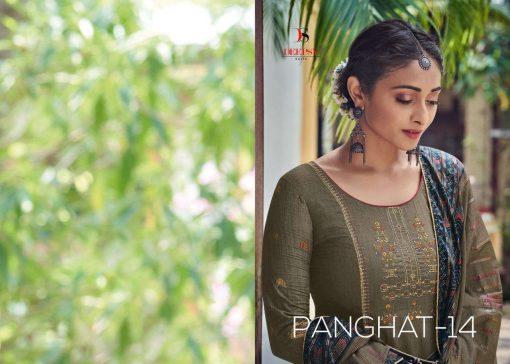 Deepsy Panghat Vol 14 Salwar Suit Wholesale Catalog 8 Pcs 1 510x364 - Deepsy Panghat Vol 14 Salwar Suit Wholesale Catalog 8 Pcs