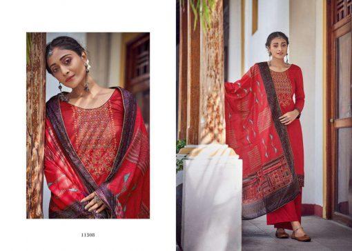Deepsy Panghat Vol 14 Salwar Suit Wholesale Catalog 8 Pcs 12 510x364 - Deepsy Panghat Vol 14 Salwar Suit Wholesale Catalog 8 Pcs
