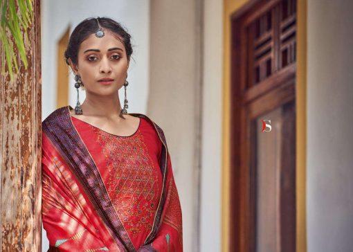 Deepsy Panghat Vol 14 Salwar Suit Wholesale Catalog 8 Pcs 2 510x364 - Deepsy Panghat Vol 14 Salwar Suit Wholesale Catalog 8 Pcs