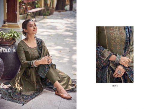 Deepsy Panghat Vol 14 Salwar Suit Wholesale Catalog 8 Pcs 7 510x364 - Deepsy Panghat Vol 14 Salwar Suit Wholesale Catalog 8 Pcs