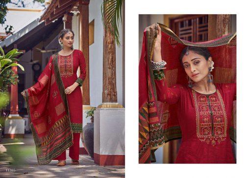 Deepsy Panghat Vol 14 Salwar Suit Wholesale Catalog 8 Pcs 9 510x364 - Deepsy Panghat Vol 14 Salwar Suit Wholesale Catalog 8 Pcs