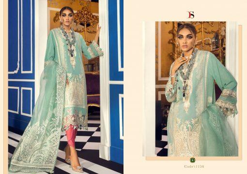 Deepsy Sana Safinaz Muzlin Premium Salwar Suit Wholesale Catalog 6 Pcs 1 510x360 - Deepsy Sana Safinaz Muzlin Premium Salwar Suit Wholesale Catalog 6 Pcs
