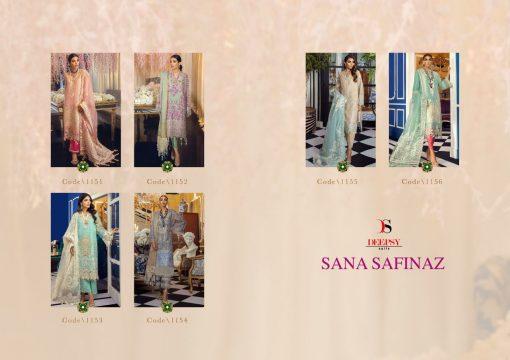 Deepsy Sana Safinaz Muzlin Premium Salwar Suit Wholesale Catalog 6 Pcs 12 510x360 - Deepsy Sana Safinaz Muzlin Premium Salwar Suit Wholesale Catalog 6 Pcs