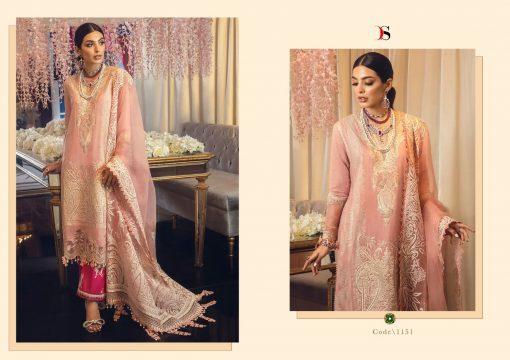 Deepsy Sana Safinaz Muzlin Premium Salwar Suit Wholesale Catalog 6 Pcs 2 510x360 - Deepsy Sana Safinaz Muzlin Premium Salwar Suit Wholesale Catalog 6 Pcs