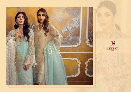 Deepsy Sana Safinaz Muzlin Premium Salwar Suit Wholesale Catalog 6 Pcs 3 510x360 - Deepsy Sana Safinaz Muzlin Premium Salwar Suit Wholesale Catalog 6 Pcs