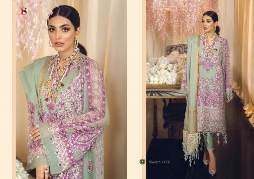 Deepsy Sana Safinaz Muzlin Premium Salwar Suit Wholesale Catalog 6 Pcs 4 510x360 - Deepsy Sana Safinaz Muzlin Premium Salwar Suit Wholesale Catalog 6 Pcs