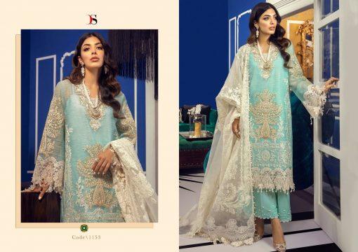 Deepsy Sana Safinaz Muzlin Premium Salwar Suit Wholesale Catalog 6 Pcs 6 510x360 - Deepsy Sana Safinaz Muzlin Premium Salwar Suit Wholesale Catalog 6 Pcs