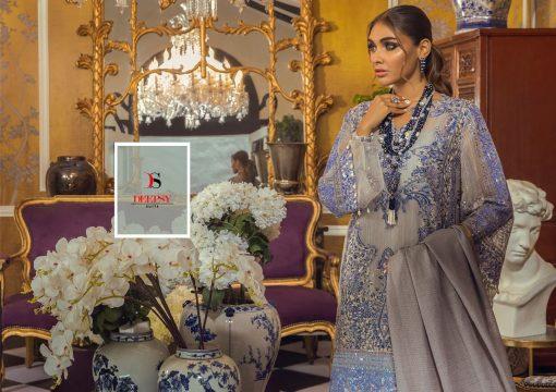 Deepsy Sana Safinaz Muzlin Premium Salwar Suit Wholesale Catalog 6 Pcs 7 510x360 - Deepsy Sana Safinaz Muzlin Premium Salwar Suit Wholesale Catalog 6 Pcs