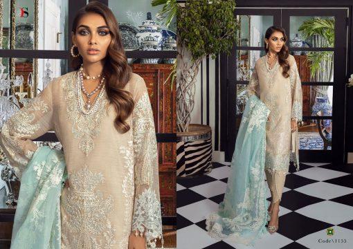 Deepsy Sana Safinaz Muzlin Premium Salwar Suit Wholesale Catalog 6 Pcs 8 510x360 - Deepsy Sana Safinaz Muzlin Premium Salwar Suit Wholesale Catalog 6 Pcs