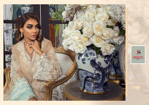 Deepsy Sana Safinaz Muzlin Premium Salwar Suit Wholesale Catalog 6 Pcs 9 510x360 - Deepsy Sana Safinaz Muzlin Premium Salwar Suit Wholesale Catalog 6 Pcs