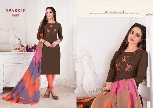 Fashion Floor Sparkle Salwar Suit Wholesale Catalog 12 Pcs 1 510x361 - Fashion Floor Sparkle Salwar Suit Wholesale Catalog 12 Pcs