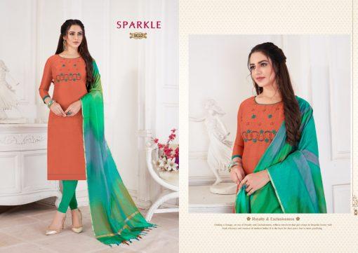 Fashion Floor Sparkle Salwar Suit Wholesale Catalog 12 Pcs 10 510x361 - Fashion Floor Sparkle Salwar Suit Wholesale Catalog 12 Pcs