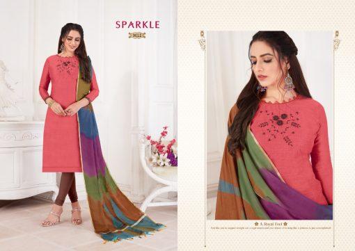 Fashion Floor Sparkle Salwar Suit Wholesale Catalog 12 Pcs 11 510x361 - Fashion Floor Sparkle Salwar Suit Wholesale Catalog 12 Pcs