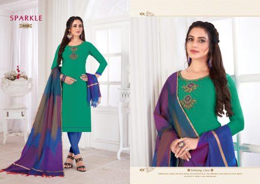 Fashion Floor Sparkle Salwar Suit Wholesale Catalog 12 Pcs 12 510x361 - Fashion Floor Sparkle Salwar Suit Wholesale Catalog 12 Pcs