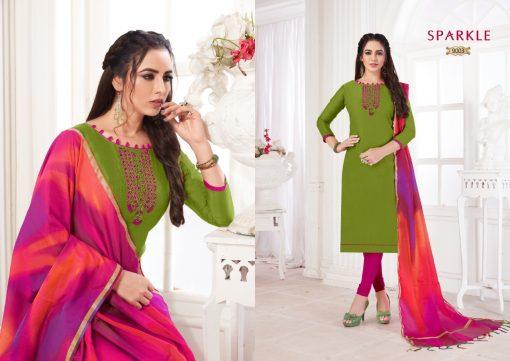Fashion Floor Sparkle Salwar Suit Wholesale Catalog 12 Pcs 2 510x361 - Fashion Floor Sparkle Salwar Suit Wholesale Catalog 12 Pcs